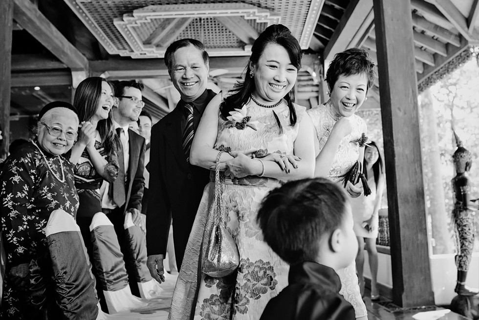 WEDDING PHOTOGRAPHER THAILAND 035.jpg