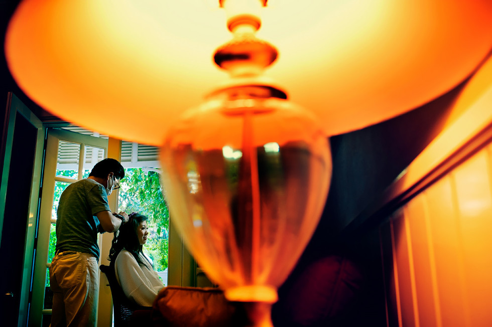 WEDDING PHOTOGRAPHER THAILAND 007.jpg