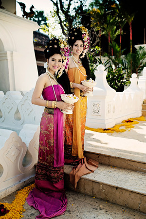WEDDING PHOTOGRAPHER THAILAND 028.jpg