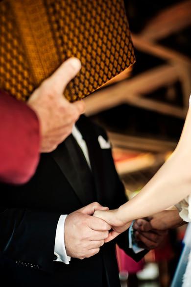 WEDDING PHOTOGRAPHER THAILAND 038.jpg