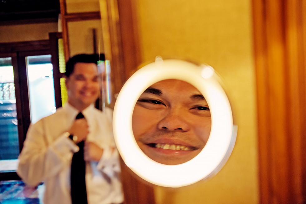 WEDDING PHOTOGRAPHER THAILAND 011.jpg