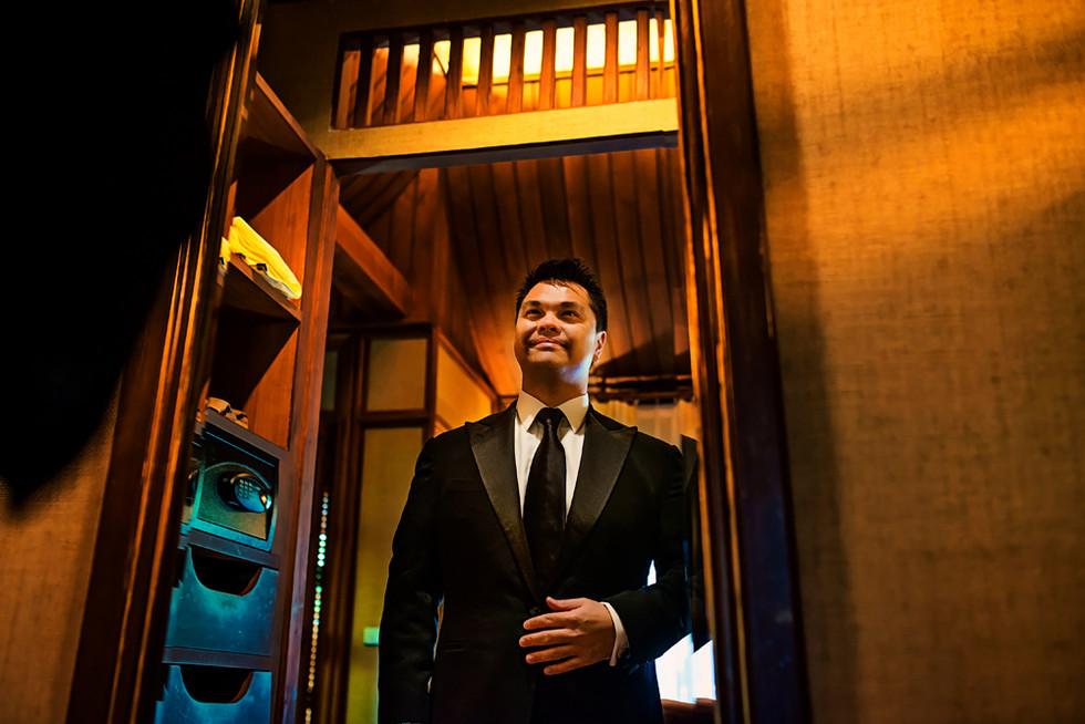 WEDDING PHOTOGRAPHER THAILAND 013.jpg