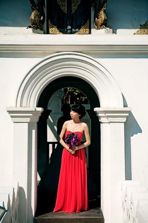WEDDING PHOTOGRAPHER THAILAND 033.jpg