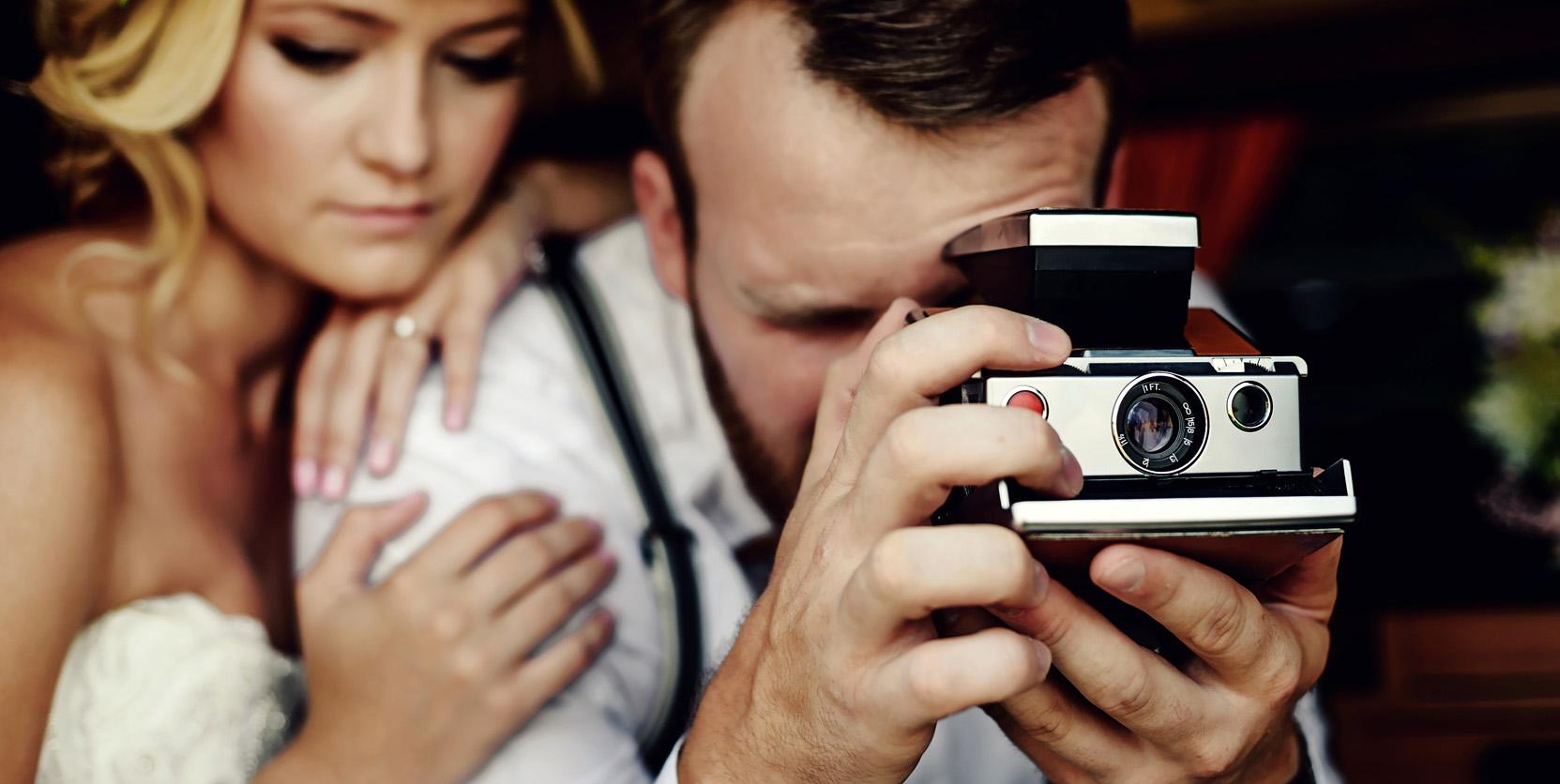 Prague best wedding photographer