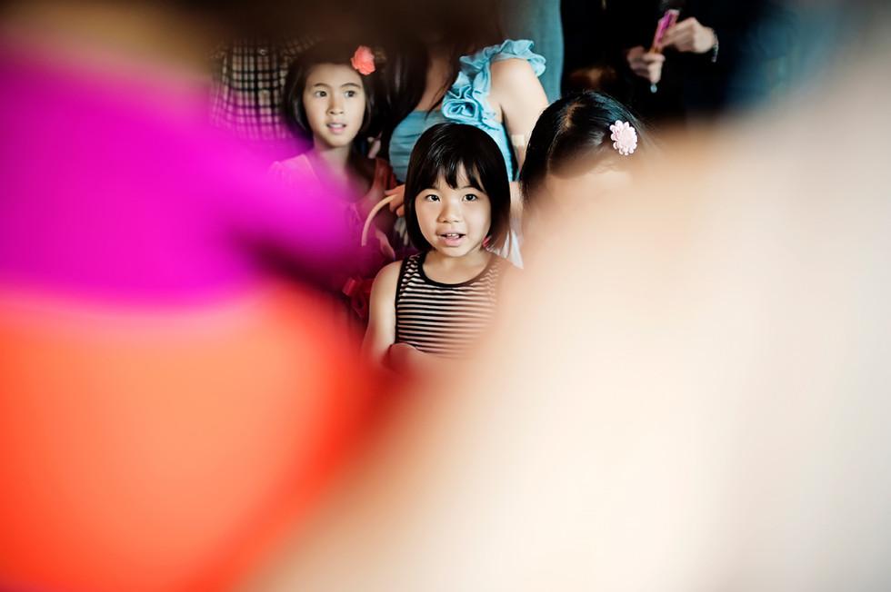 WEDDING PHOTOGRAPHER THAILAND 049.jpg
