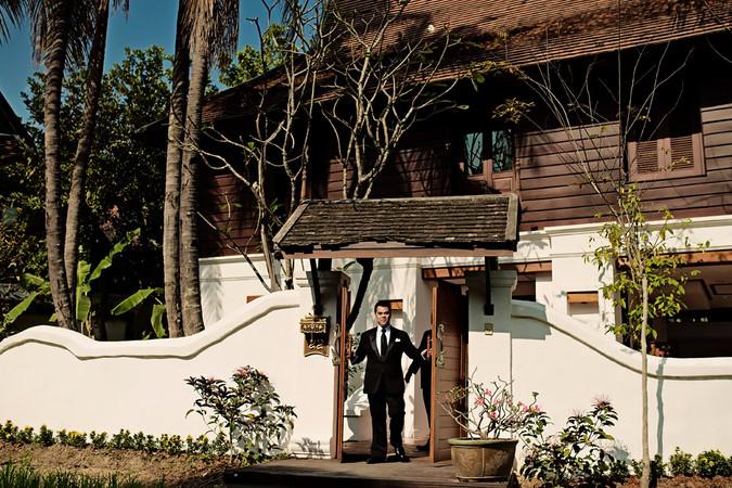 WEDDING PHOTOGRAPHER THAILAND 025.jpg