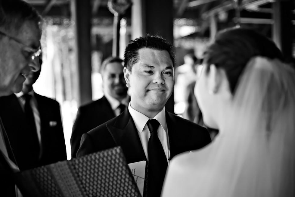WEDDING PHOTOGRAPHER THAILAND 041.jpg