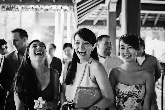 WEDDING PHOTOGRAPHER THAILAND 029.jpg