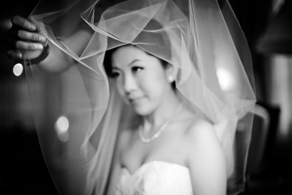 WEDDING PHOTOGRAPHER THAILAND 023.jpg