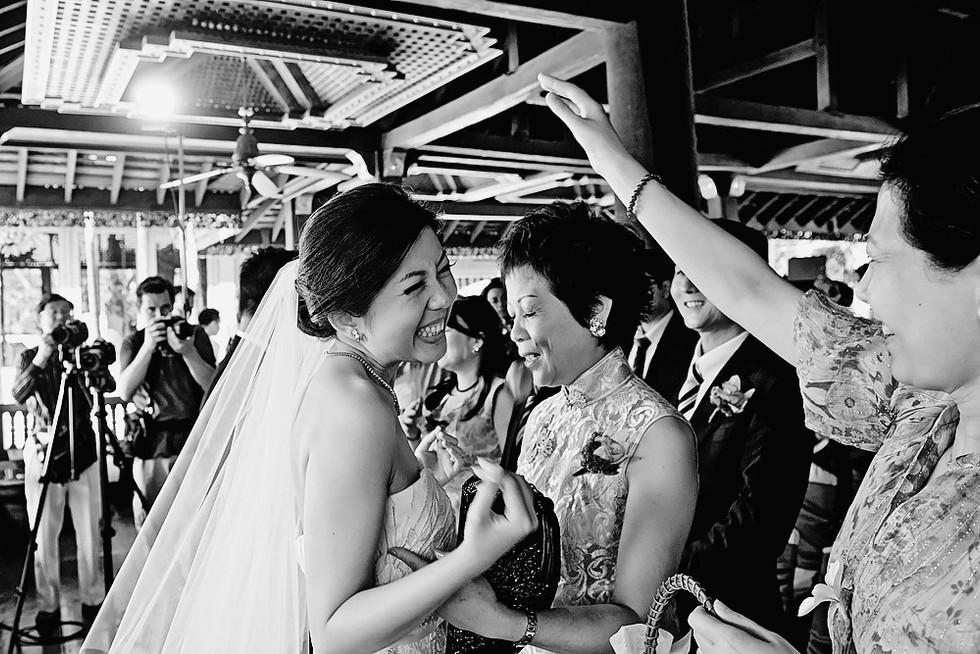 WEDDING PHOTOGRAPHER THAILAND 046.jpg