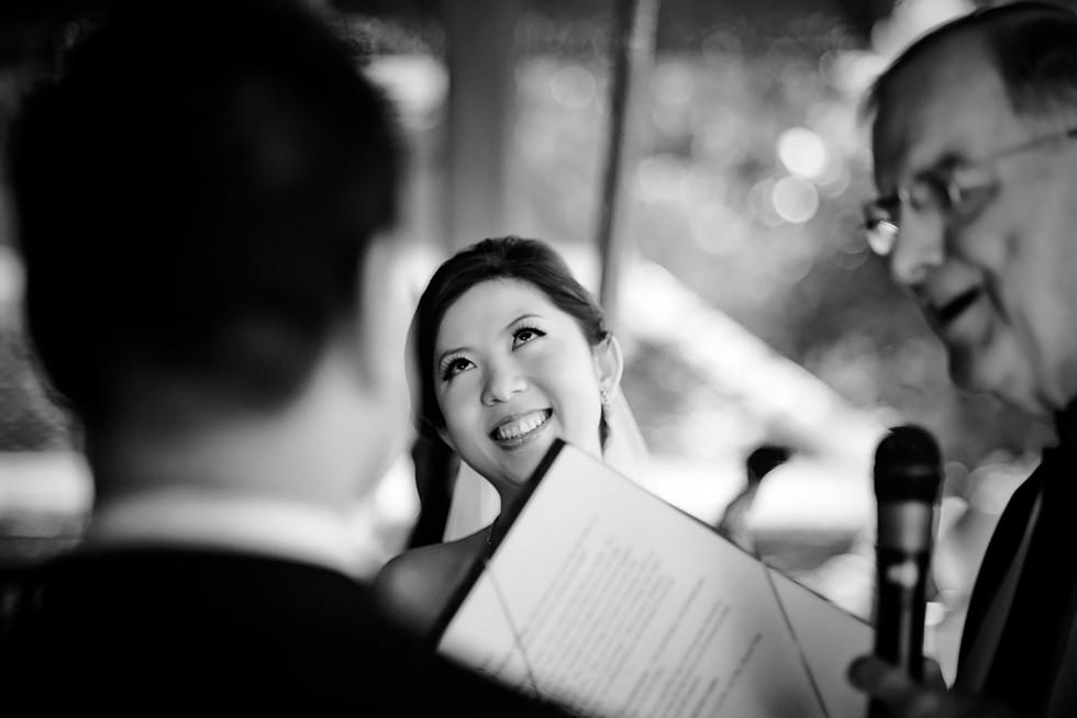 WEDDING PHOTOGRAPHER THAILAND 037.jpg