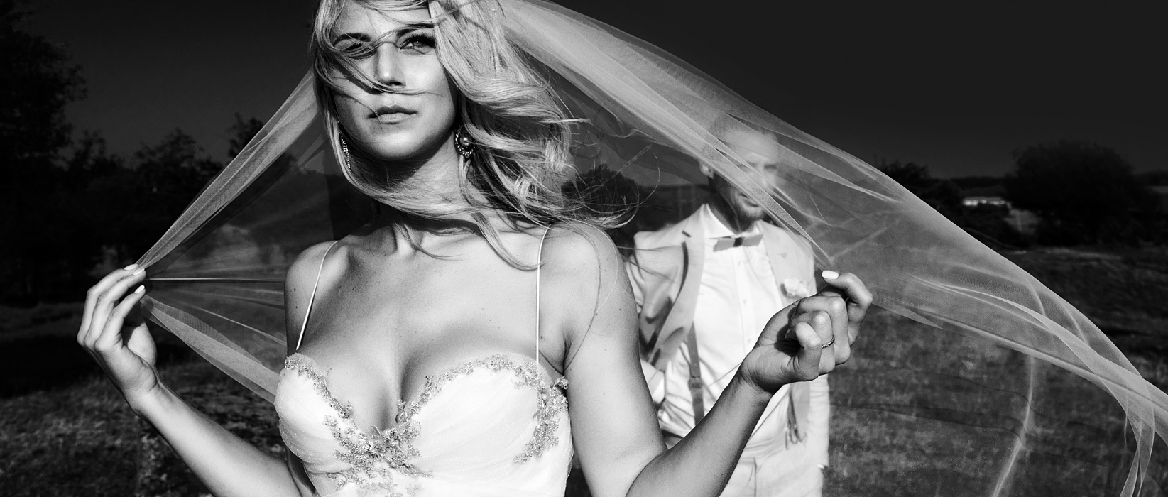 wedding and engagement photographer