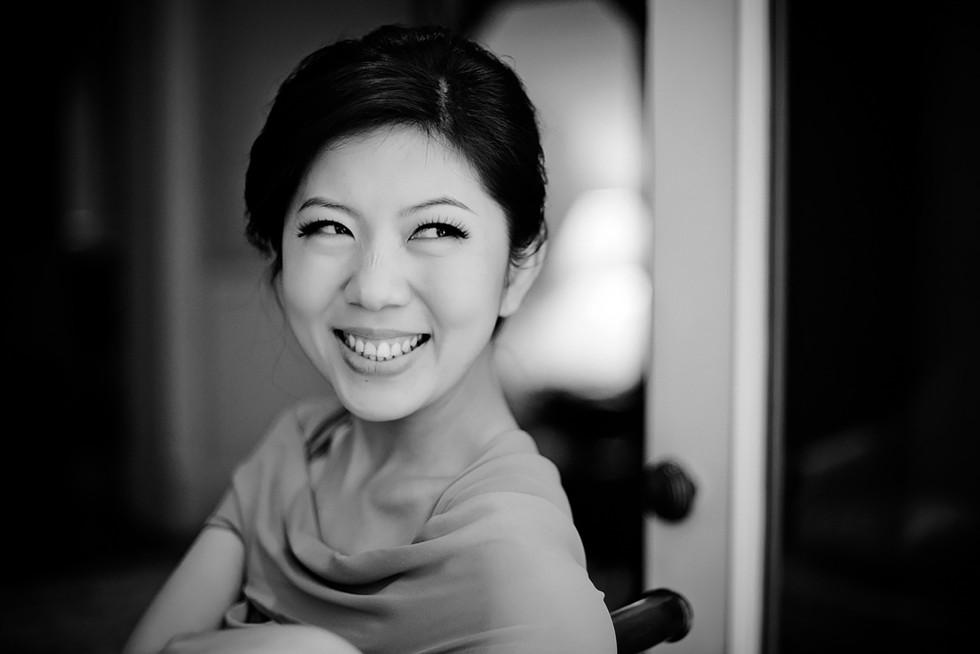 WEDDING PHOTOGRAPHER THAILAND 009.jpg