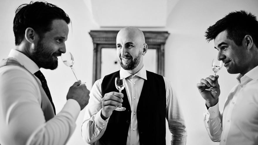svatební fotograf 0022.jpg
