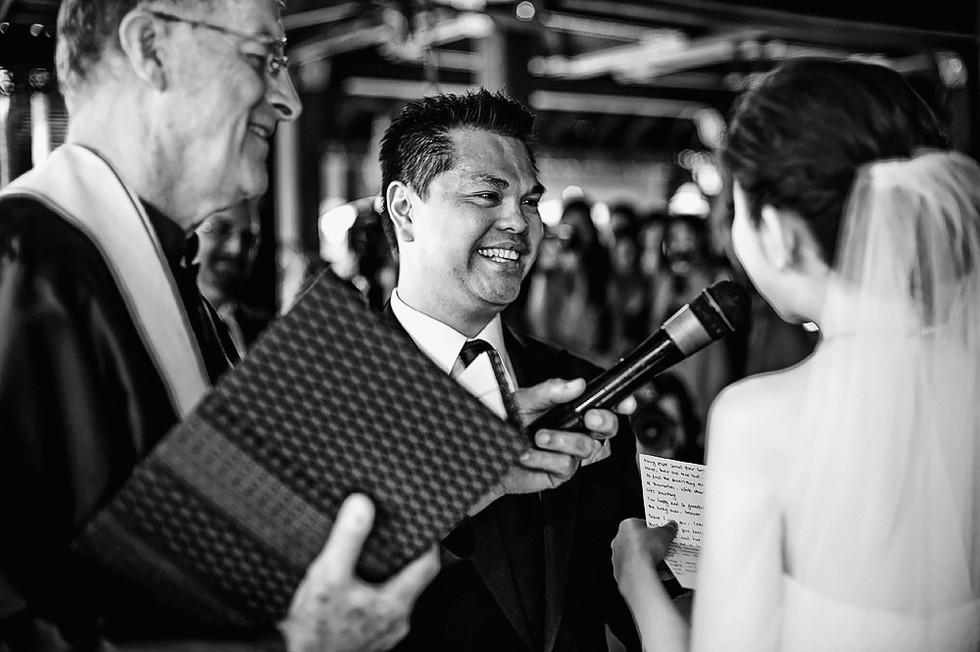 WEDDING PHOTOGRAPHER THAILAND 043.jpg