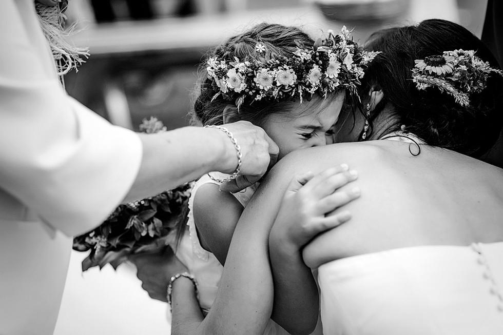 nejlepší svatebni fotograf