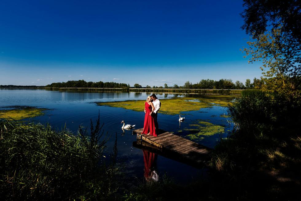訂婚攝影師布拉格價格表
