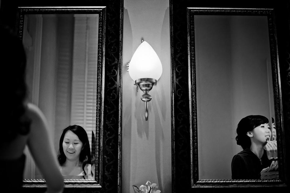 WEDDING PHOTOGRAPHER THAILAND 008.jpg