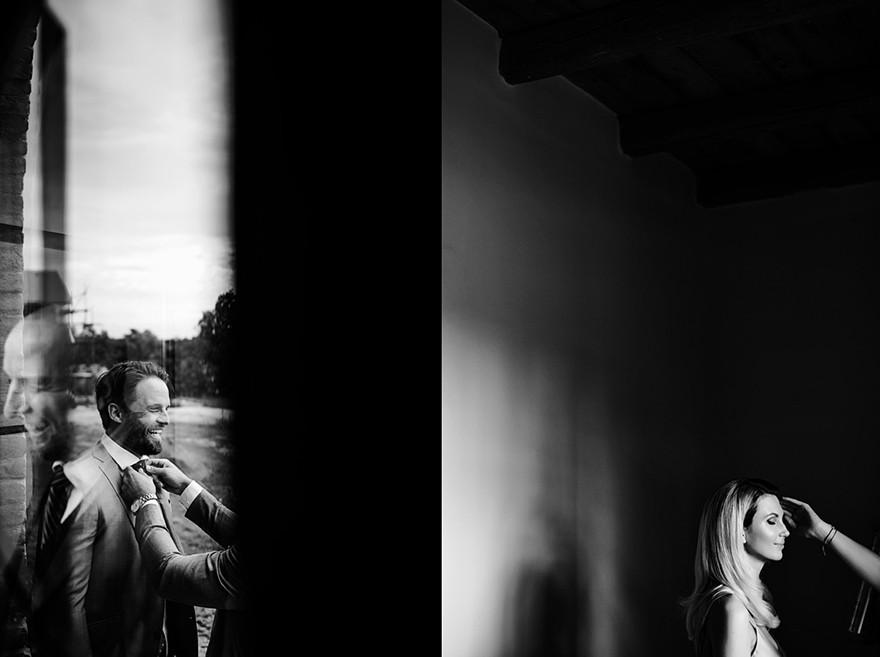 svatební fotograf 0029.jpg