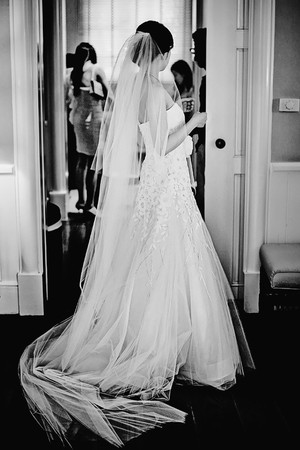 WEDDING PHOTOGRAPHER THAILAND 024.jpg