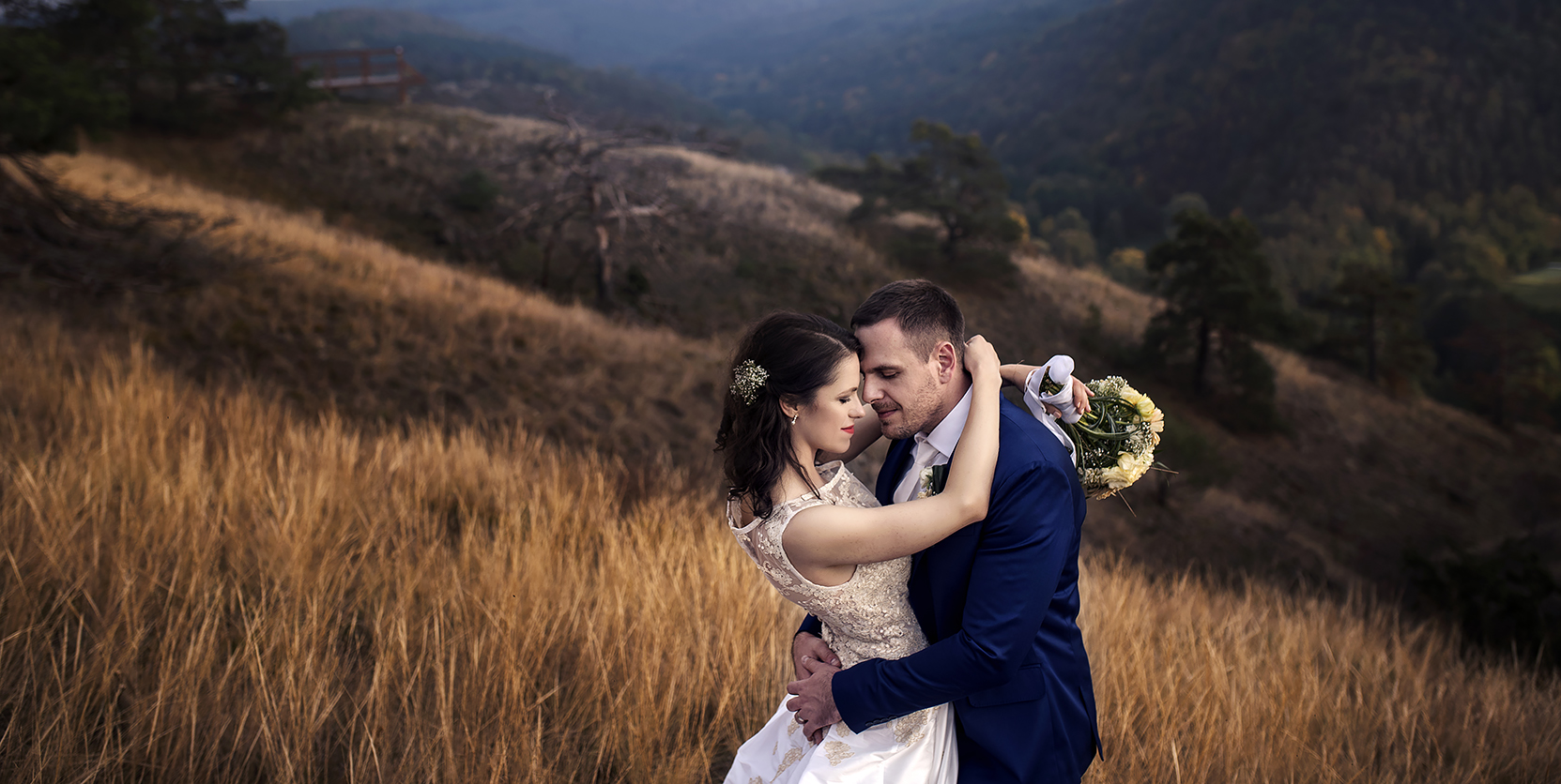 svatební fotograf praha brno