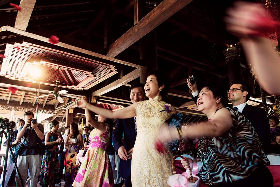 WEDDING PHOTOGRAPHER THAILAND 045.jpg