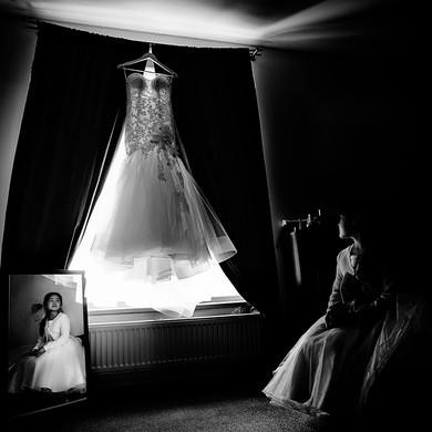 best wedding photographer in Prague