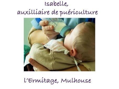J 22 - Des nouvelles de Mulhouse...