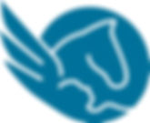 logo_couleur_RVB_pegase.jpg
