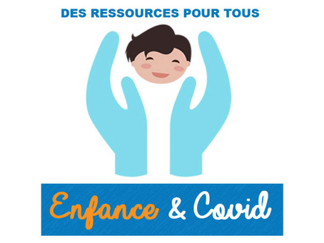 Des ressources pour tous, parents, professionnels... sur la toile...