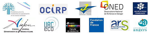 chaine-logos-financeurs.png