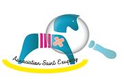 logo asso saint-ex.png