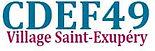 logo-CDEF49.jpg
