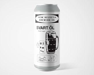 1 Matte Beer Can - SVART ÖL PSD Mockups.jpg
