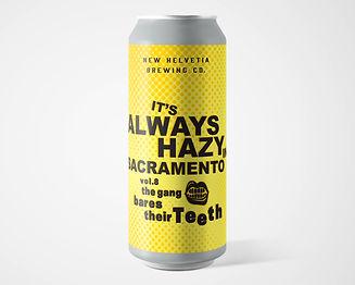 1 Matte Beer Can - Hazy vol.8.jpg