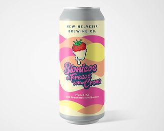 1 Matte Beer Can - Bionicos PSD Mockups.jpg