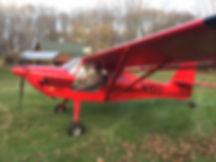 Aerotrek.jpg