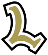 Legends_L_Gold_Large.png