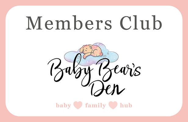 BB DEN MEMBERSHIP CARD.jpg