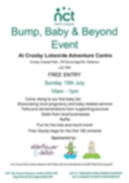 Bump Baby & Beyond_A4.jpg