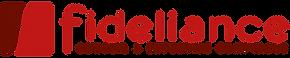 Logo-Fideliance-OK-dec2018.png