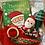 Thumbnail: That's not my Santa Christmas box