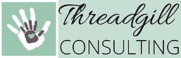 Threadgill.png