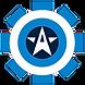 ARLogoBlue (1)_edited_edited_edited.png