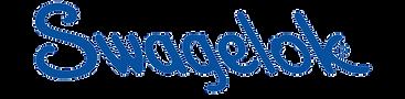 New-Logo--AL--FL--White-Background_edited.png
