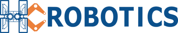 HC ROBOTIC LOGO2.png