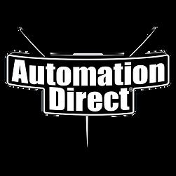 Automationdirectblack (1).png