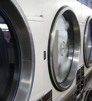 洗濯機コインスライダー修理