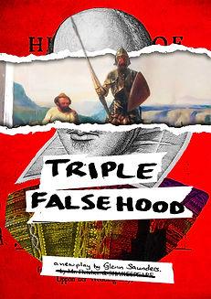triple falsehoodFw.jpg
