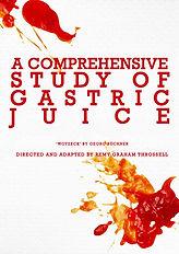 9Com GastricJuice2Cv.jpg